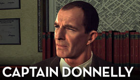 feature-character-donnelly-290x165.jpg
