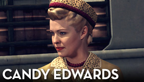 feature-character-edwards-290x165.jpg
