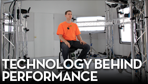 feature-technology-behind_performance-29