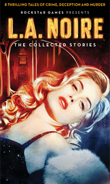 IMAGE(http://media.rockstargames.com/lanoire/img/global/feature-stories-keyart-collected_stories.png)