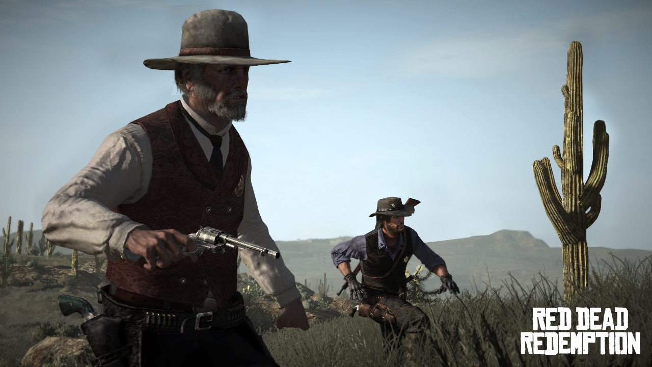 http://media.rockstargames.com/products/rockstar/screenshot%20gallery/reddeadredemption/1/1280/new/72.jpg
