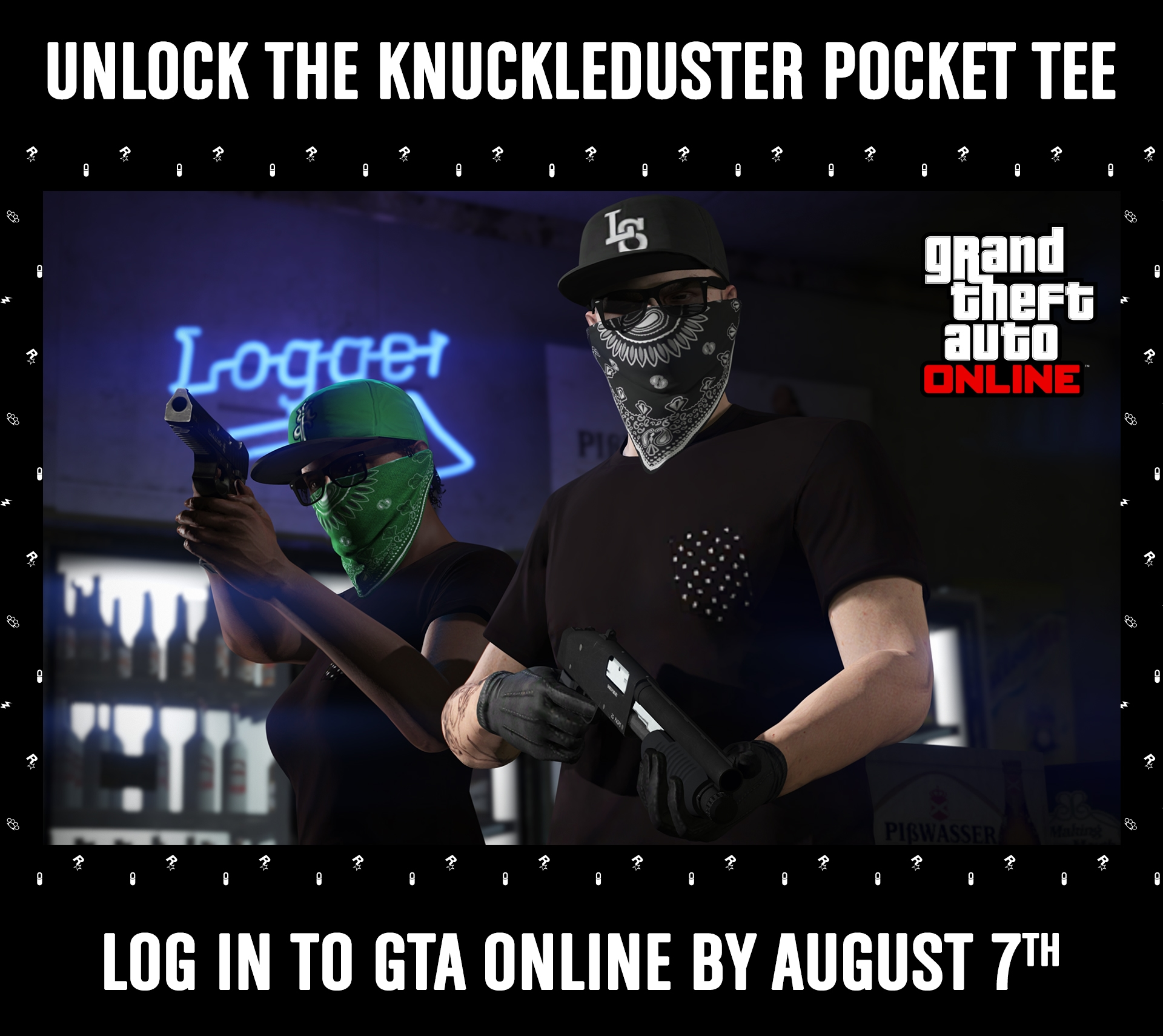 new gta 5 hacks