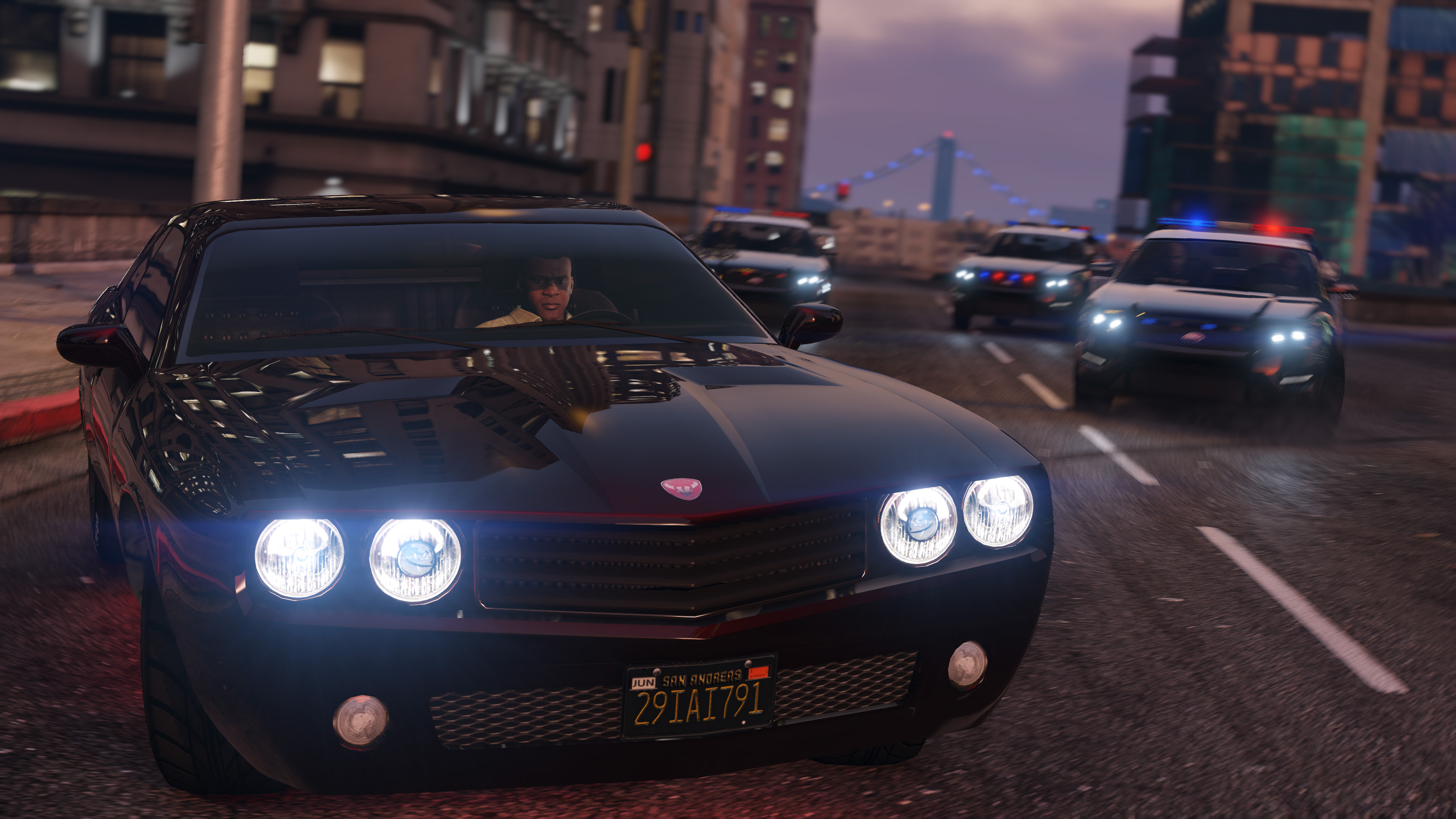 how to re download gta v from rockstar