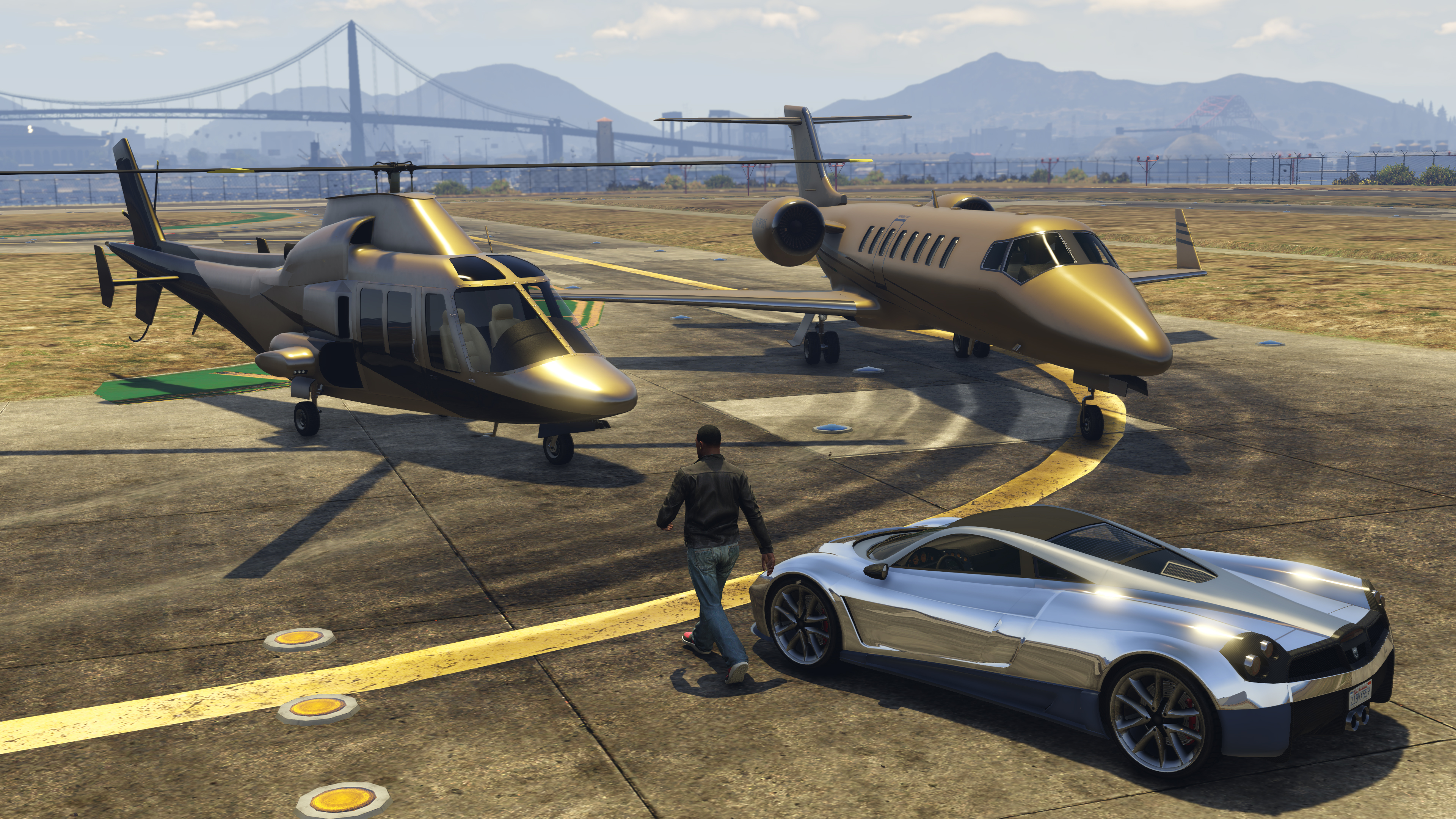 GTAV_PC_IGG1_011_FULL.jpg
