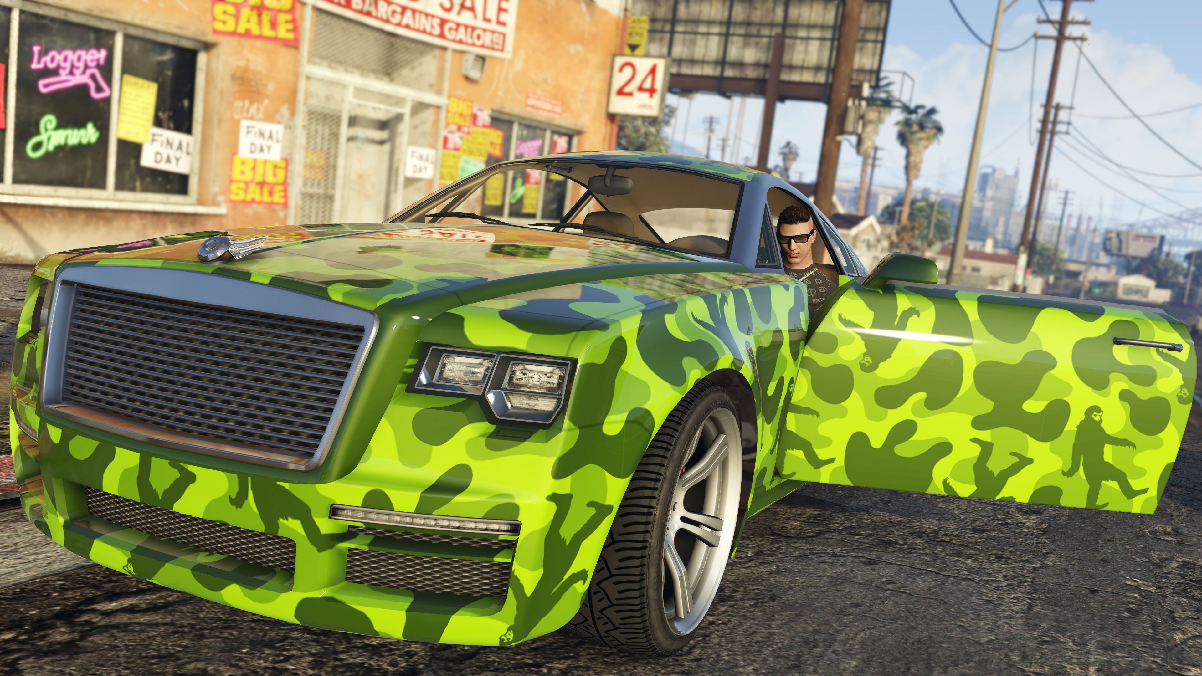 GTAV_PC_IGG1_012_FULL.jpg