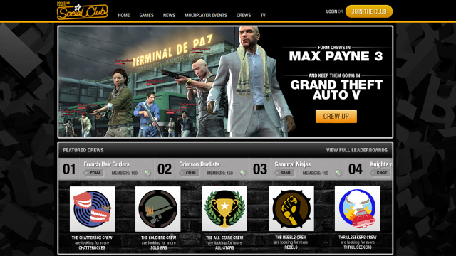 download max payne mission impossible 3 full pc game