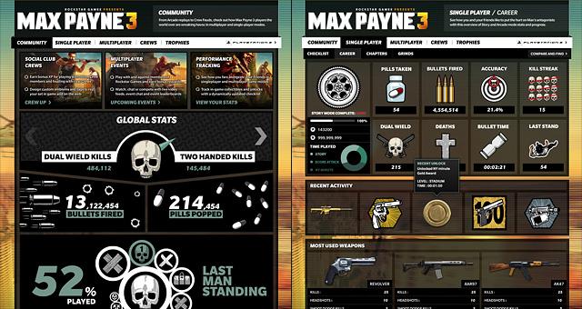 Steam Community :: Group Announcements :: Rockstar Games