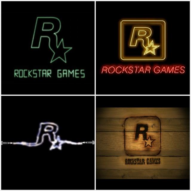 rockstar games news