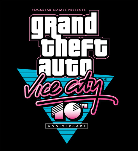 descargar gta vice city tuning para pc 1 link