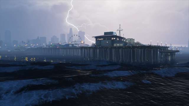 http://media.rockstargames.com/rockstargames/img/global/news/upload/actual_1364387583.jpg