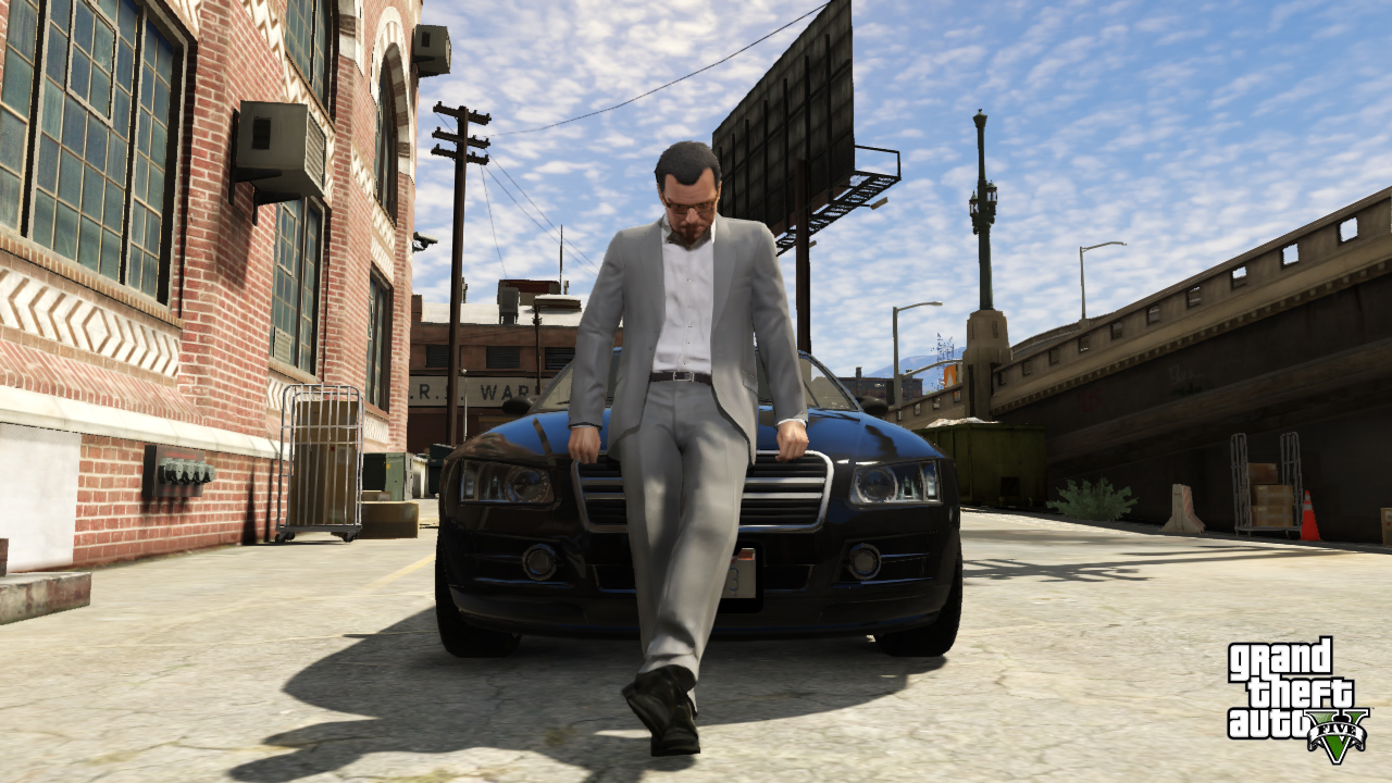 http://media.rockstargames.com/rockstargames/img/global/news/upload/actual_1364388007.jpg