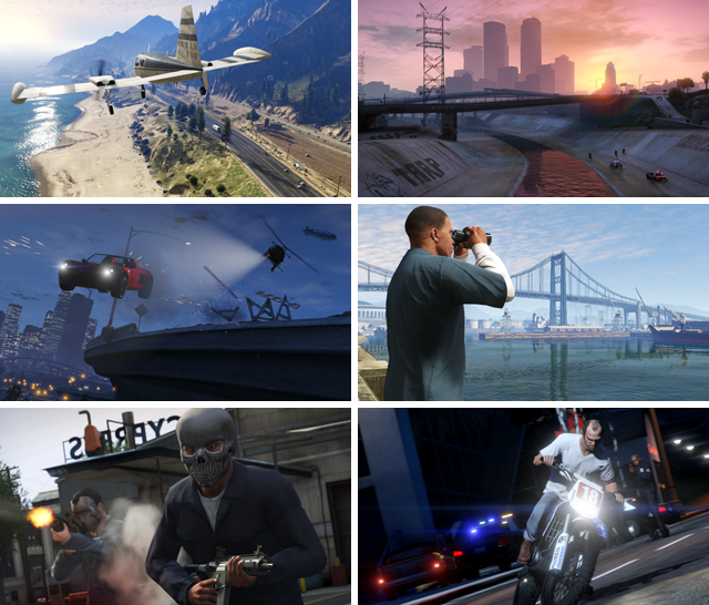 http://media.rockstargames.com/rockstargames/img/global/news/upload/actual_1367957223.png