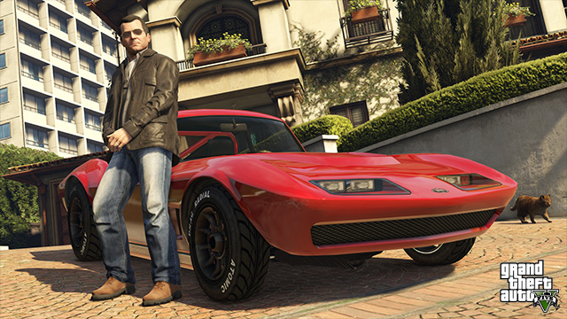 gta 5 xbox one gameplay 1080p torrent