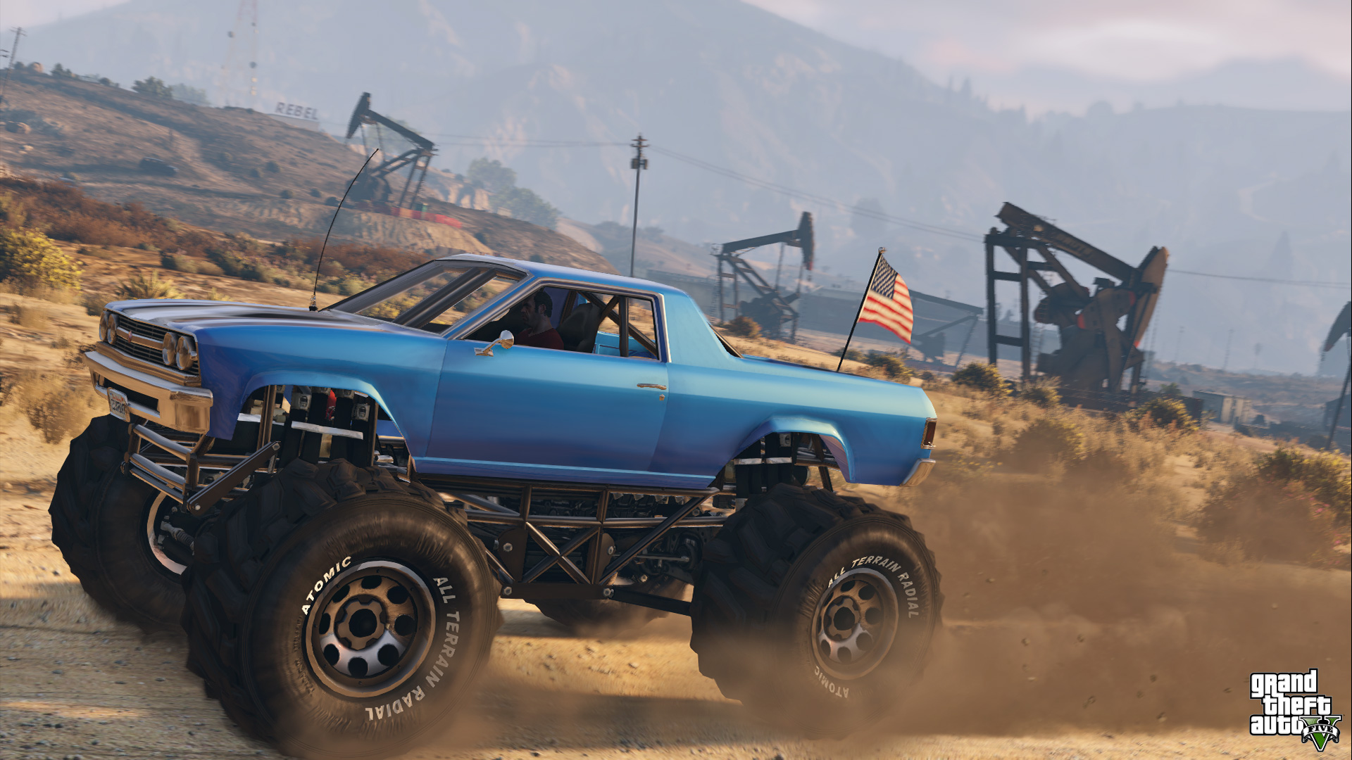 Details on exclusive content for returning gtav players on ps4 xbox one and pc