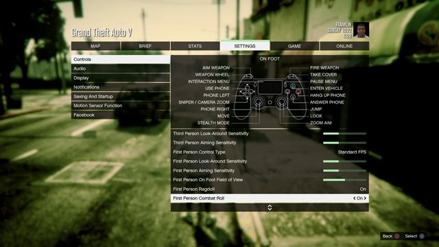 play gta 5 online free pc
