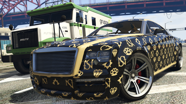 Media rockstargames com dress the new enus windsor with eight Custom car designer online
