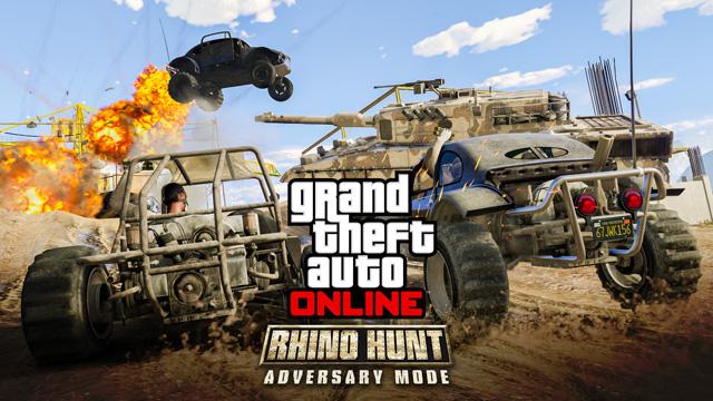 rhino games online