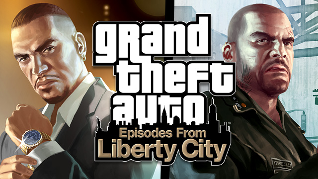 1Cheats For Gta Episodes From Liberty City