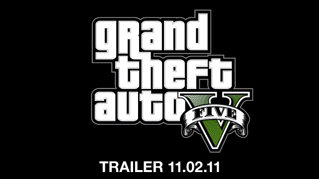GTA V est en route Grandtheftautov_trailercoming