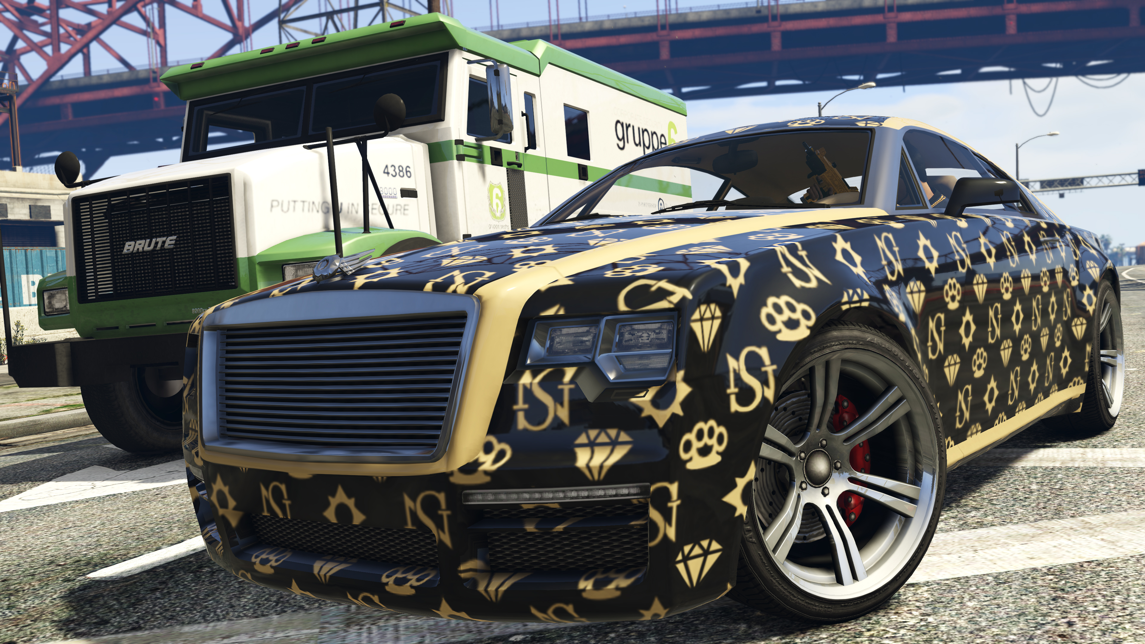 gta 5 new car releaseNew Update for Grand Theft Auto Online Coming Next Week  Rockstar