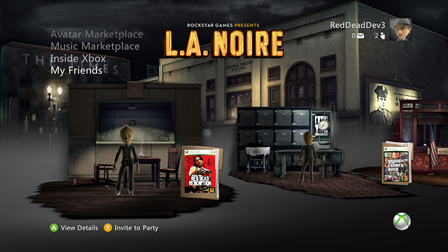 how to download la noire for free pc