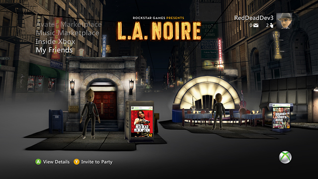 Link: http://marketplace.xbox.com/en-US/Product/LA-Noire-City-Theme