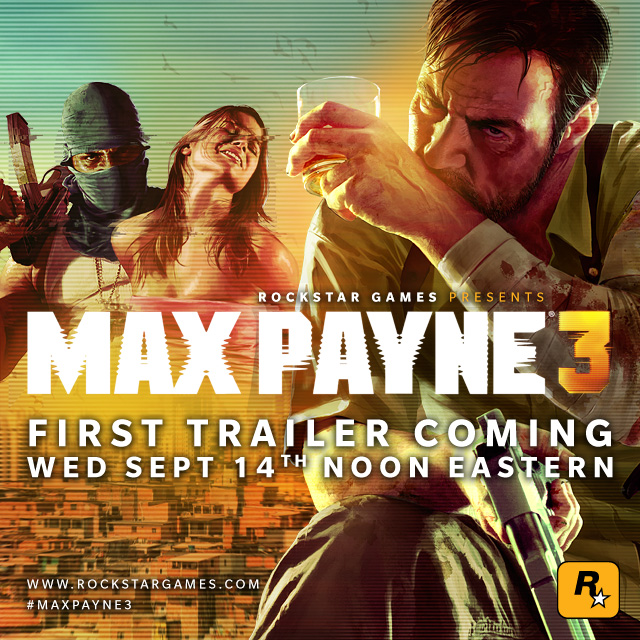 max3_flyer_hostage_640x640.jpg