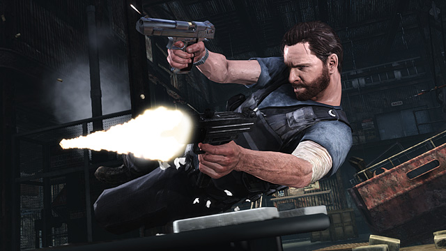 maxpayne3_dualwield_002.jpg