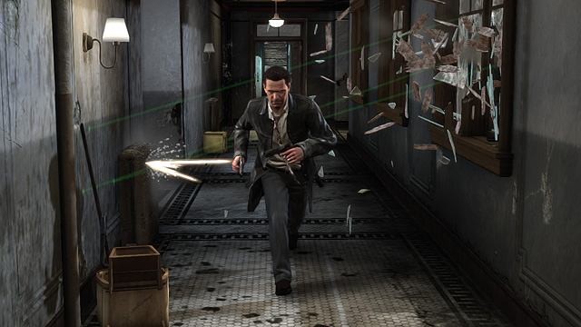 maxpayne3_nyscreens_0020.jpg