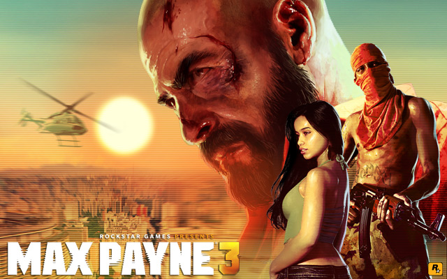external image maxpayne3artwork.jpg