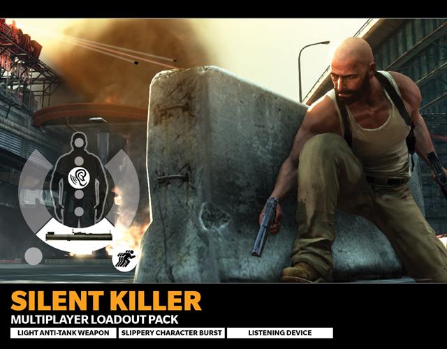 silent killer Silent killer - type yema dance [official hd video] october 2016 zimdancehall.