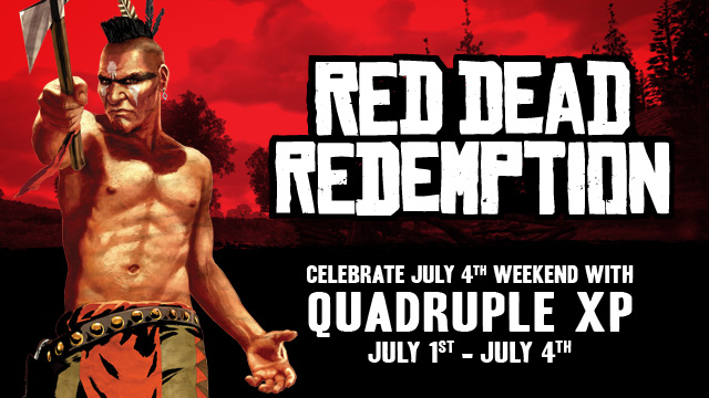 http://media.rockstargames.com/rockstargames/img/global/news/upload/reddead_quadXP.jpg