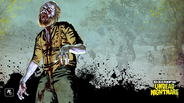 Nuevo artwork de Undead Nightmare Reddeadredemption_zombieuncle_640x360