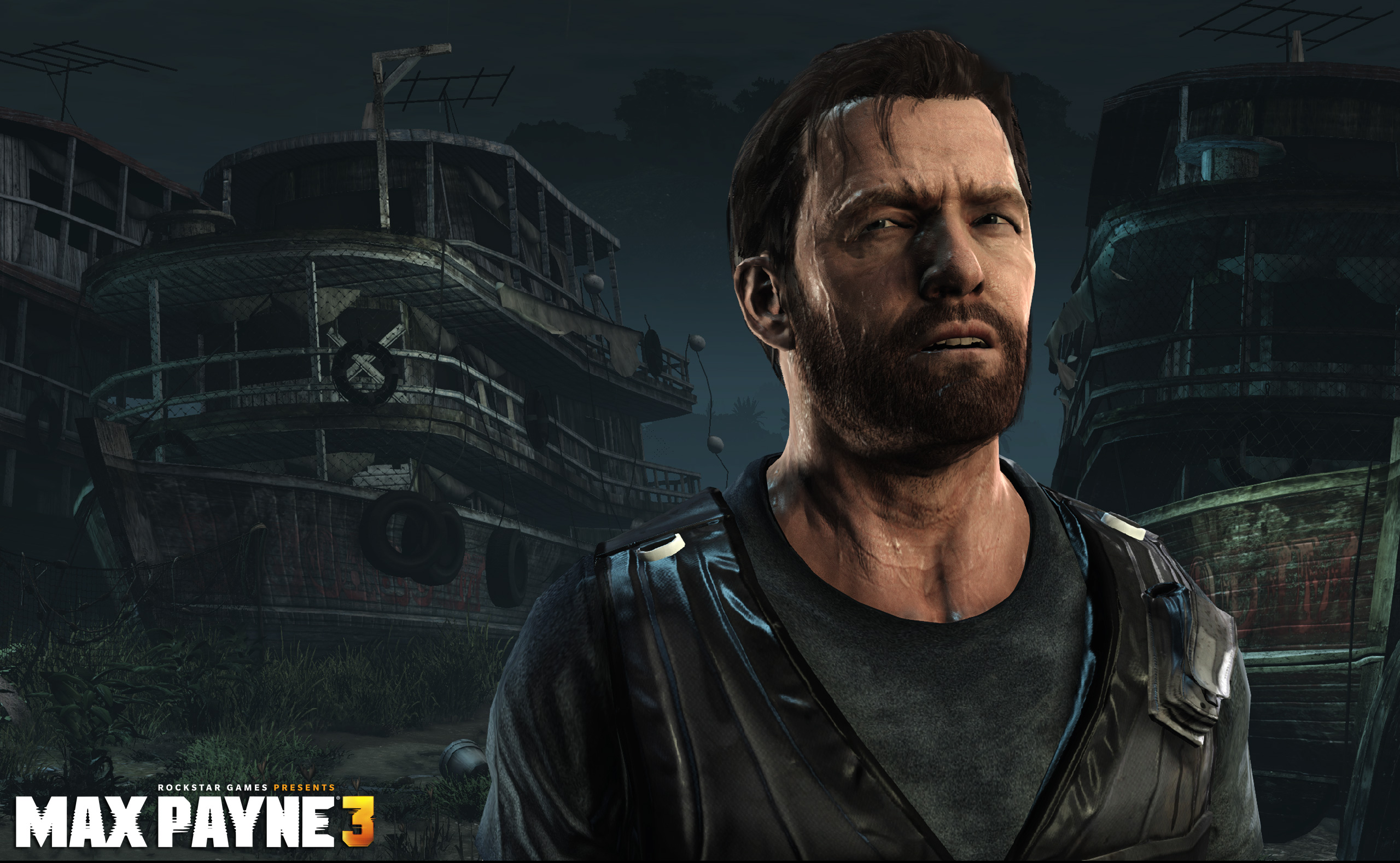 max payne 3 Speedrunning leaderboards, resources, forums, and more.