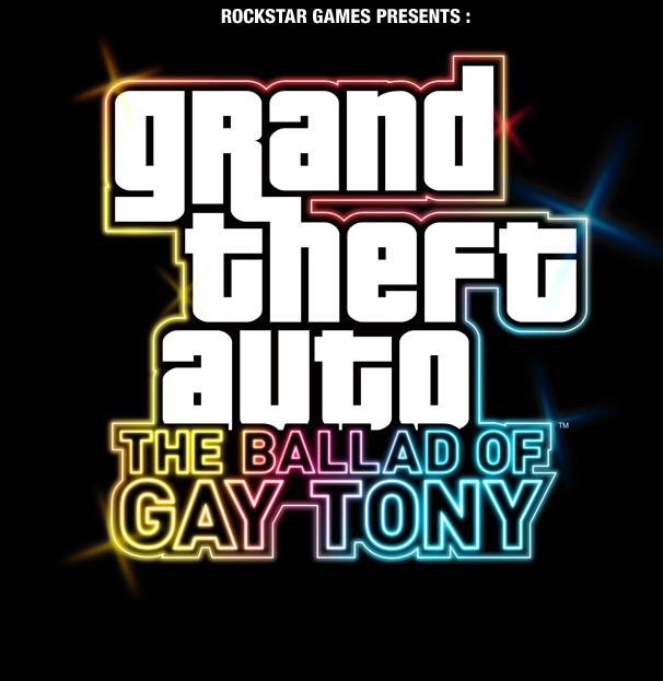 http://media.rockstargames.com/theballadofgaytony/local_data/US/img/1/agegateheader.jpg