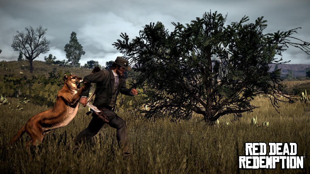 Latest News | RockstarWatch