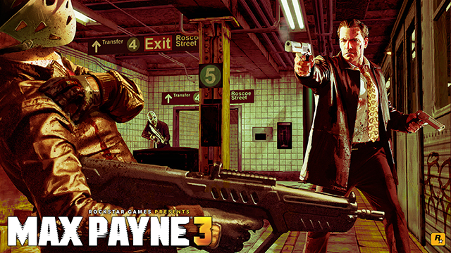 max payne 3 apk download for android