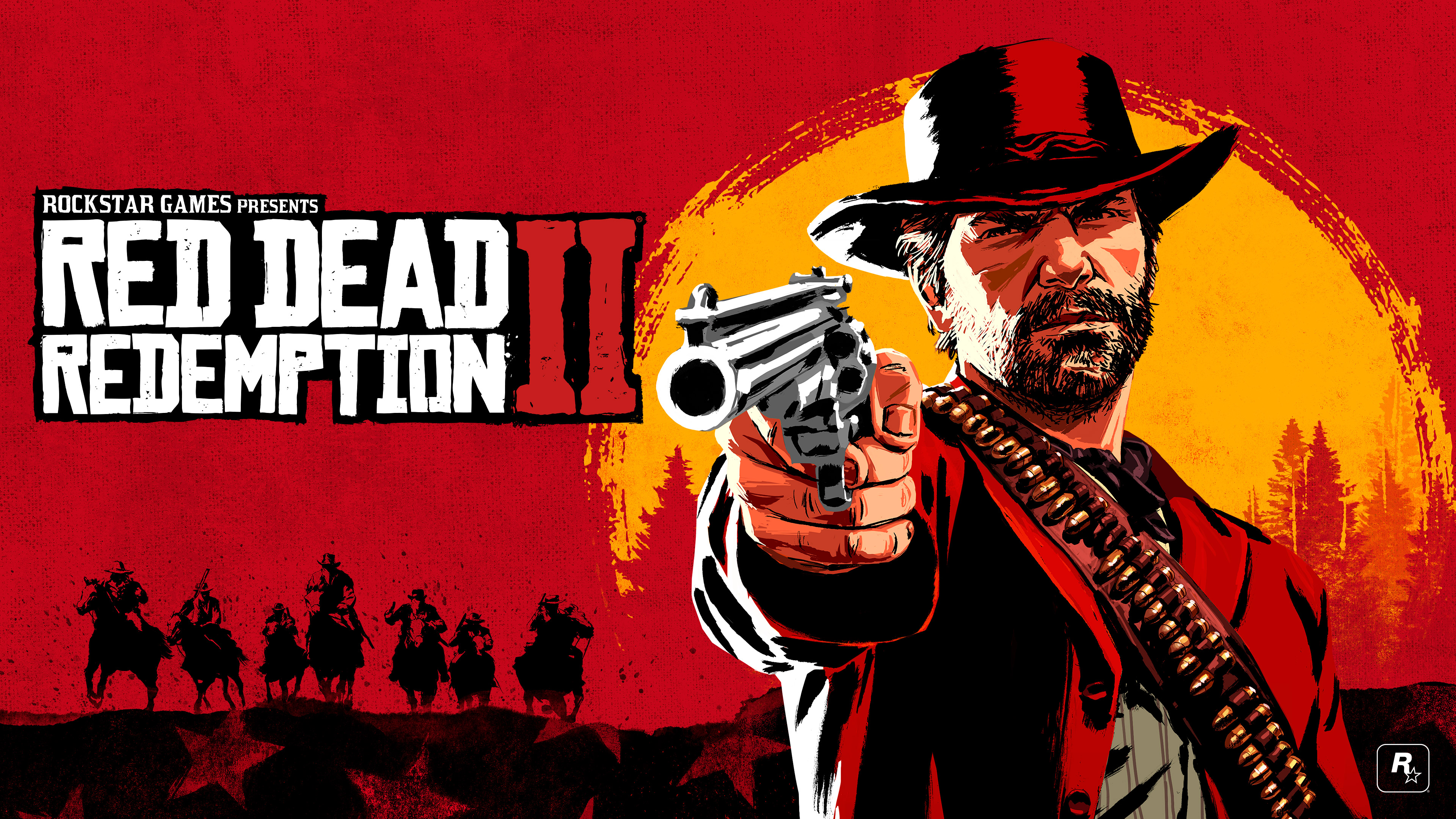 https://media.rockstargames.com/rockstargames-newsite/img/global/downloads/wallpapers/games/rdr2_officialart_3840x2160.jpg