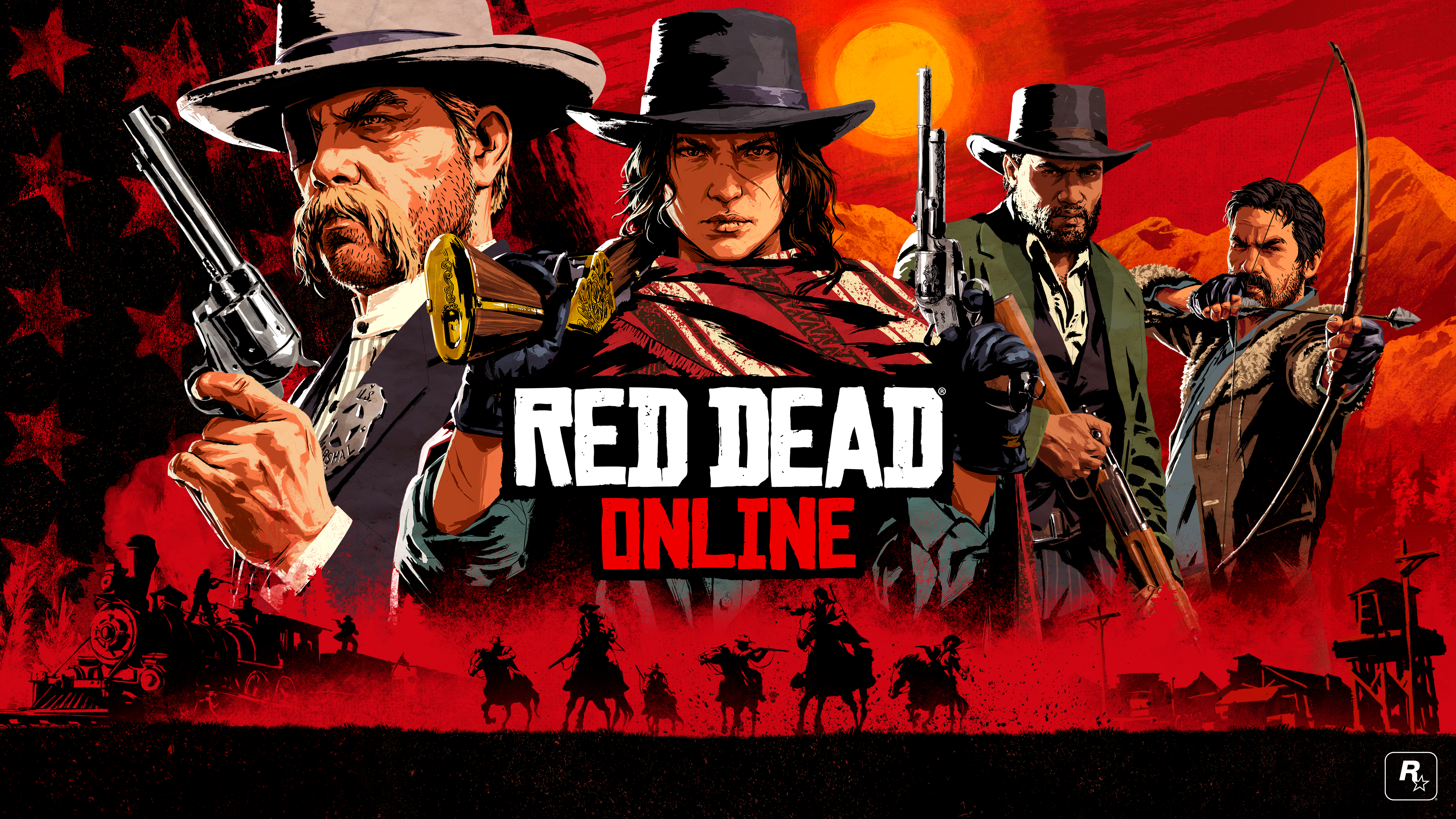 rdr2_rdo_officialart_desktop.jpg