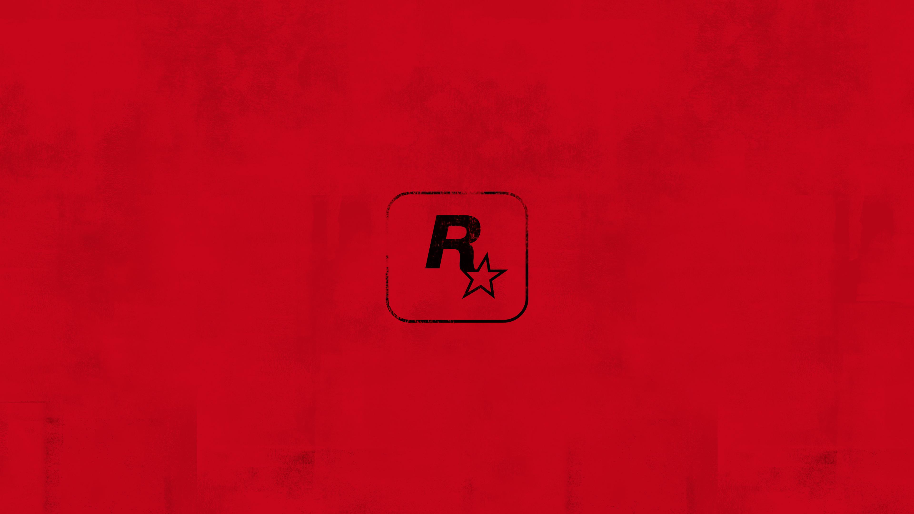rdr2_rockstar_3840x2160.jpg