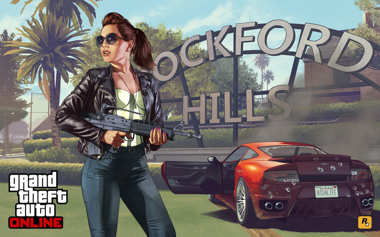 76 Ideas De Gta Concept Art Gta 5 Gta Grand Theft Auto