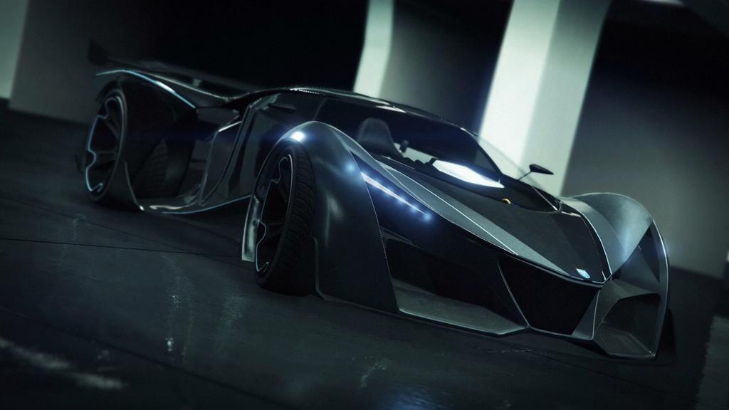 Big Business Bonuses and GTA Online Guest List Sign Up - Rockstar Games