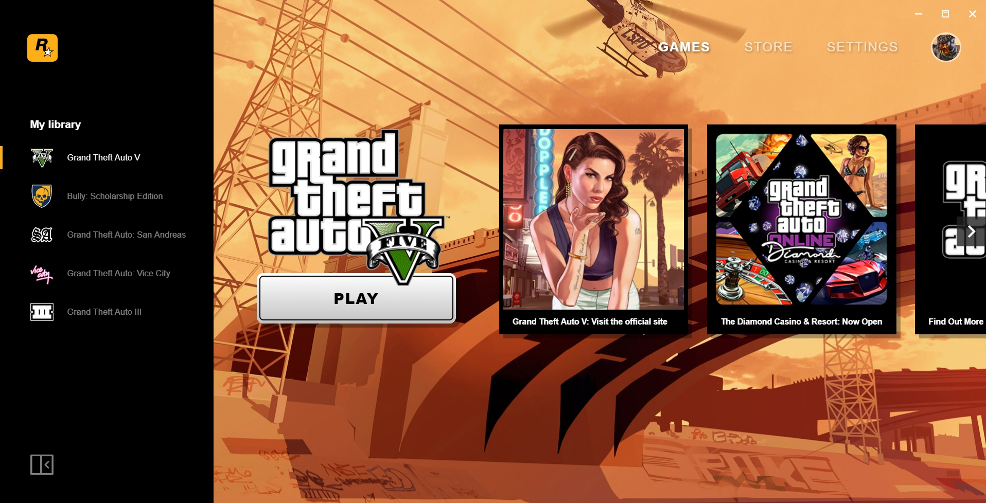 san andreas, OG gamers, Rockstar Games is giving away 'GTA: San Andreas' for free