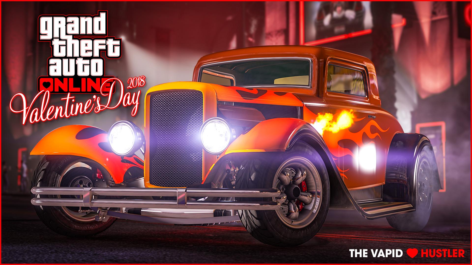 Gta 5 rp no download | Play GTA 5 Online Free No Download