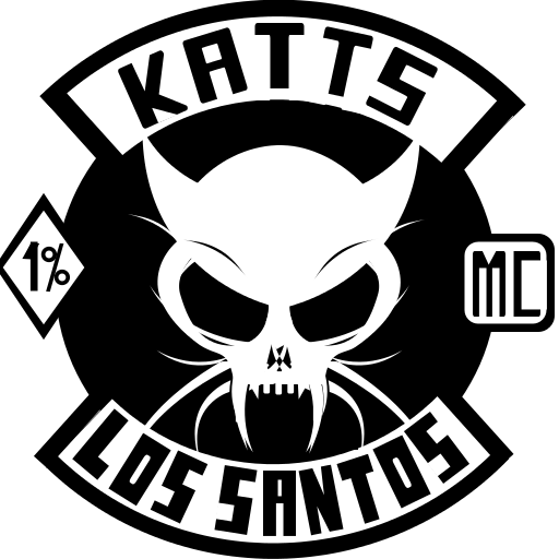 now recruiting pussi katts krew rockstar games GTA San Andreas Games Online