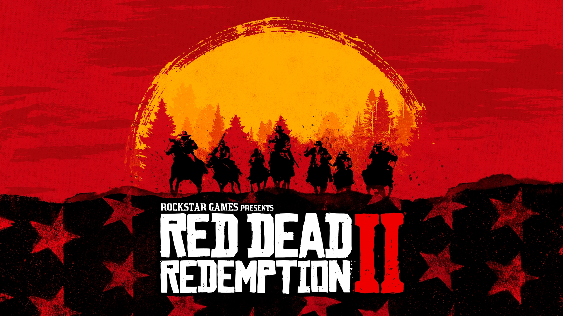 Rockstar Games 3 Way Switch 2 Black 1 Red Building On The Evocative Score Of Original Dead Redemption Soundtrack And Is A Powerful Emotional Journey