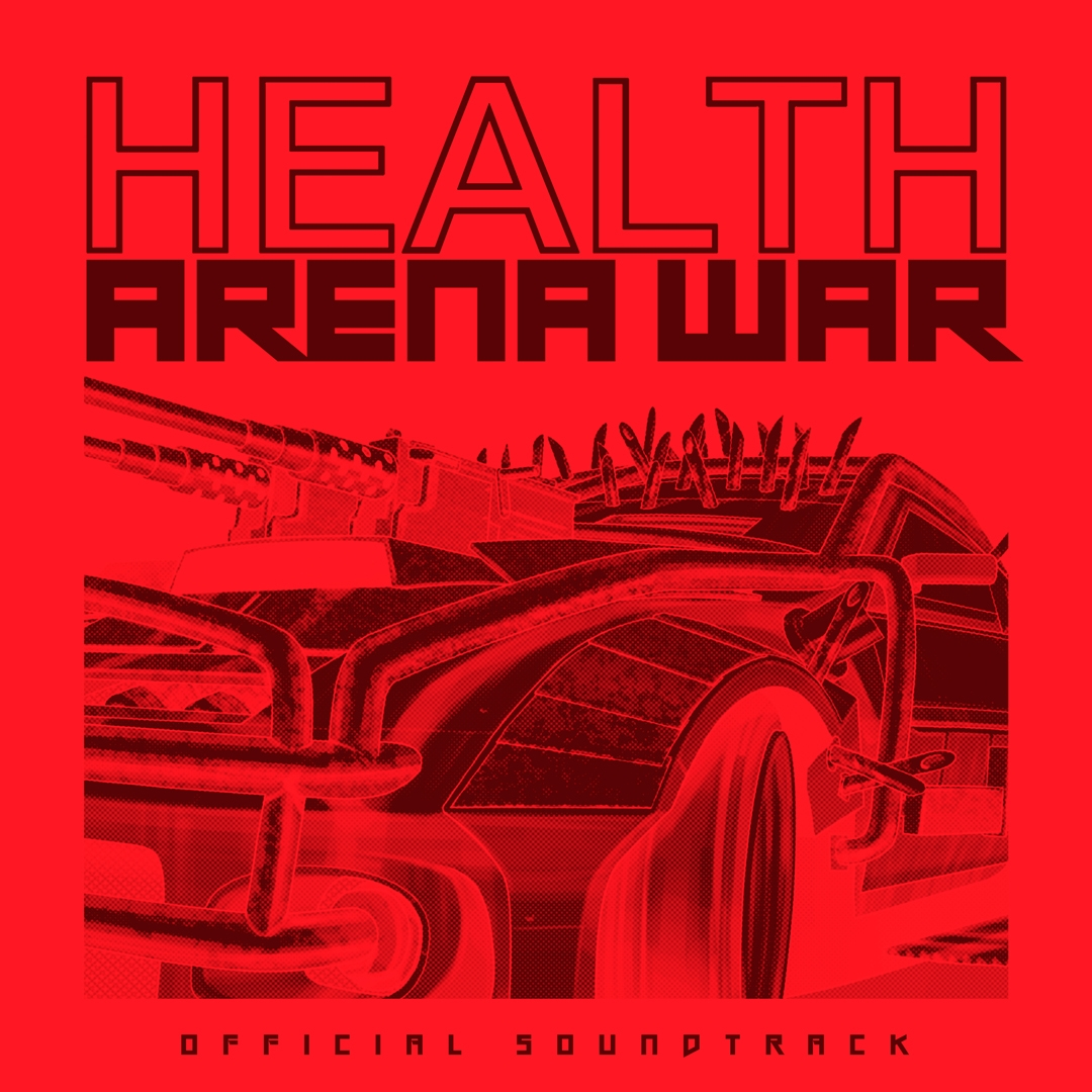 Grand Theft Auto Online: Arena War Official Soundtrack Out