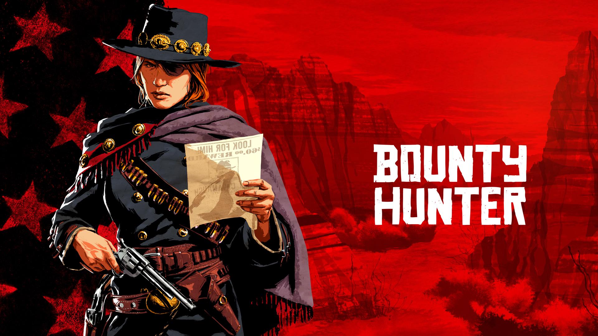 Boletim - Rockstar Games