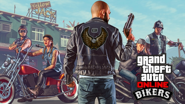 grand theft auto games free online no download
