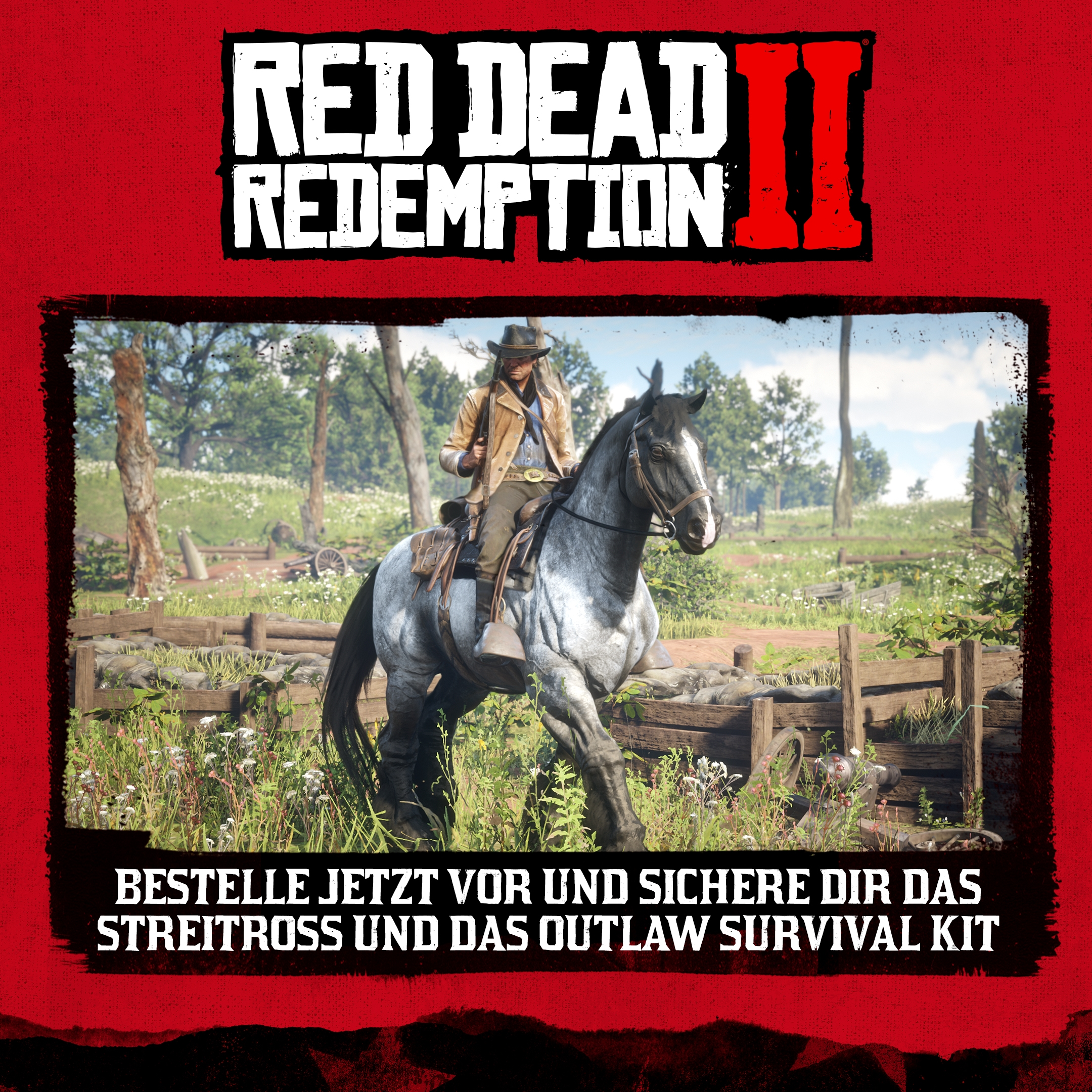 Rdr2 Karte Alle Fundorte.Red Dead Redemption 2 Special Edition Ultimate Edition Und
